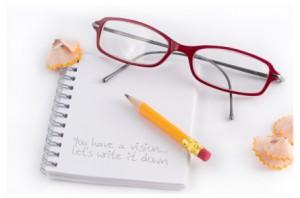 copywriting, tvorba textů