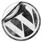 Nejzajímavější pluginy pro WordPress www stránky